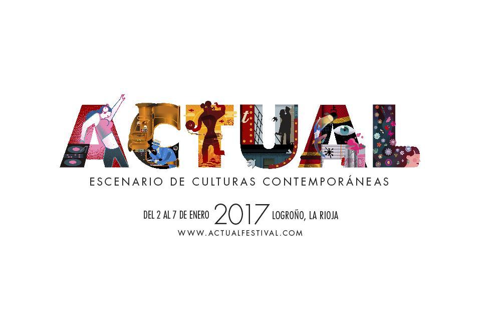 Festival Música Logroño