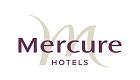 Mercure Carlton Rioja****